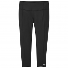 Women's Windward Capris