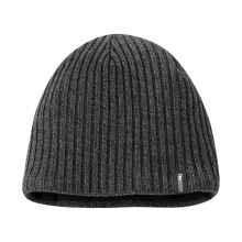 Bennie Insulated Beanie by Outdoor Research in Loveland CO