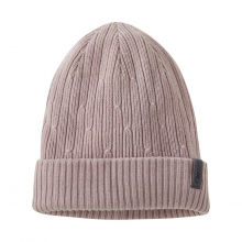 Duke Beanie by Outdoor Research