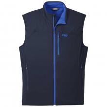 Men's Ascendant Vest by Outdoor Research