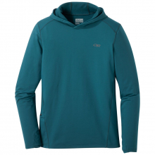 Men's Baritone Hoody by Outdoor Research in Wielenbach Bayern