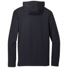 Men's Baritone Hoody by Outdoor Research in Tustin Ca