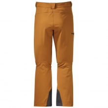 Men's Cirque II Pants by Outdoor Research