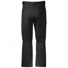 Men's Cirque II Pants by Outdoor Research in Anchorage Ak