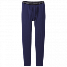 Men's Enigma Bottoms by Outdoor Research