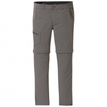 "Men's Ferrosi Convertible Pants - 30"" by Outdoor Research in Aspen Co"