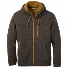 Men's Flurry Jacket by Outdoor Research in Florence Al