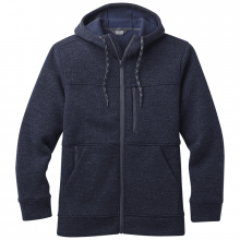 Men's Flurry Jacket by Outdoor Research