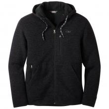 Men's Flurry Jacket by Outdoor Research in Leeds Al