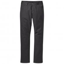 "Men's Grand Ridge Pants - 32"""