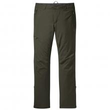 Men's Hyak Pants
