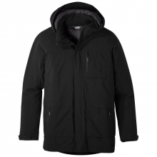 Men's Prologue Dorval Parka by Outdoor Research in Anchorage Ak