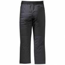 Men's Refuge Pants by Outdoor Research