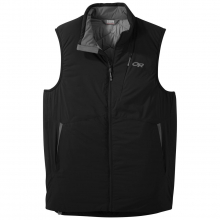 Men's Refuge Vest by Outdoor Research in Nanaimo Bc