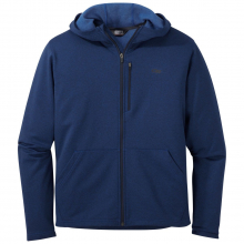 Men's Surefire Hoody by Outdoor Research in Anchorage Ak