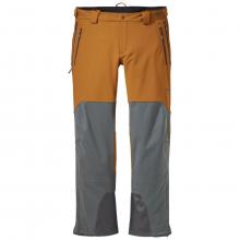 Men's Trailbreaker II Pants by Outdoor Research in Tustin Ca