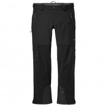 Men's Trailbreaker II Pants by Outdoor Research in Dublin Ca