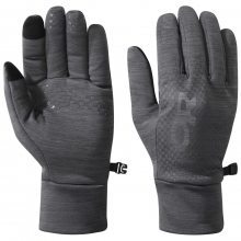 Men's Vigor Heavyweight Sensor Gloves