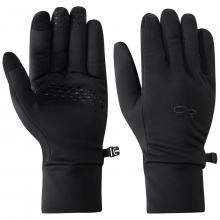 Men's Vigor Heavyweight Sensor Gloves by Outdoor Research