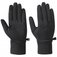 Men's Vigor Midweight Sensor Gloves by Outdoor Research