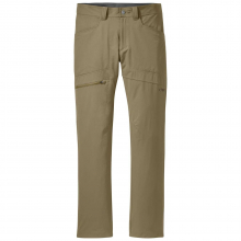 """Men's Voodoo Pants - 30"""" by Outdoor Research in Flagstaff Az"""