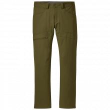 """Men's Voodoo Pants - 30"""" Inseam by Outdoor Research in Chelan WA"""