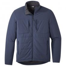 Men's Winter Ferrosi Jacket