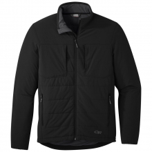 Men's Winter Ferrosi Jacket by Outdoor Research