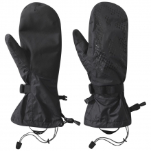 Revel Shell Mitts by Outdoor Research