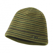 Spitsbergen Hat by Outdoor Research in Sioux Falls SD