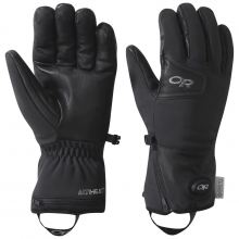 Stormtracker Heated Sensor Gloves by Outdoor Research in Alamosa CO