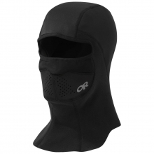 Tundra Aerogel Balaclava by Outdoor Research