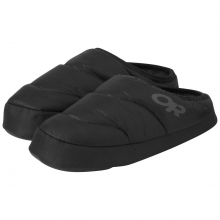 Tundra Slip-on Aerogel Booties by Outdoor Research in Leeds Al