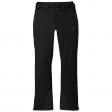 Women's Cirque II Pants by Outdoor Research
