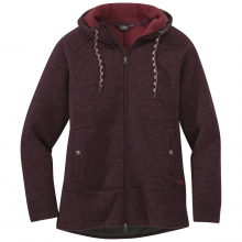 Women's Flurry Jacket by Outdoor Research