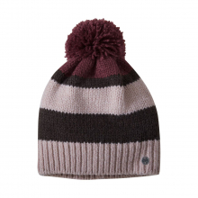 Women's Lily Beanie by Outdoor Research