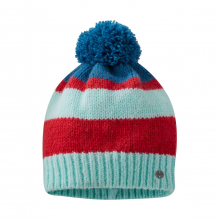 Women's Lily Beanie by Outdoor Research in Blacksburg VA