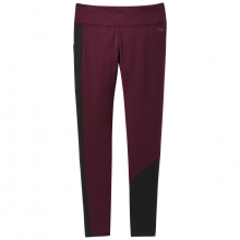 Women's Melody 7/8 Legging by Outdoor Research in Chelan WA