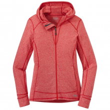 Women's Melody Hoody