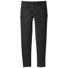 Women's Methow Pants - Regular by Outdoor Research