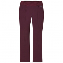 Women's Mystic Pants - Regular by Outdoor Research