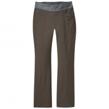 Women's Mystic Pants - Regular