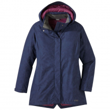Women's Rosemont Parka by Outdoor Research