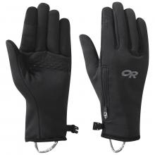 Women's Versaliner Sensor Gloves by Outdoor Research