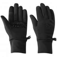 Women's Vigor Heavyweight Sensor Gloves by Outdoor Research