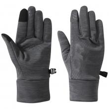 Women's Vigor Midweight Sensor Gloves