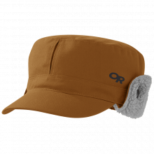 Wilson Yukon Cap by Outdoor Research in Sioux Falls SD