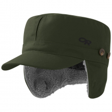 Wilson Yukon Cap by Outdoor Research in Alamosa CO