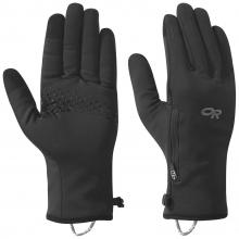 Men's Versaliner Sensor Gloves by Outdoor Research