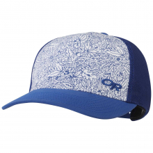 Women's Bioverse Trucker Cap by Outdoor Research